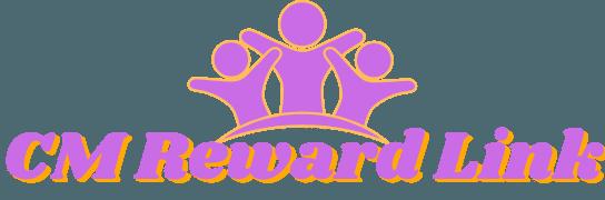 CM Reward Link